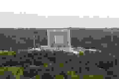 Nga triển khai radar Voronezh để cứu thế giới