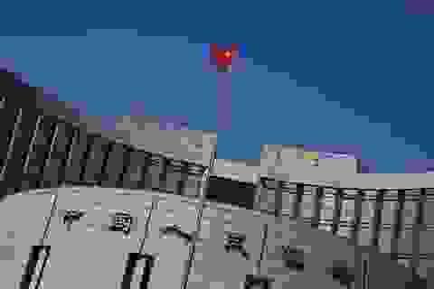 Trung Quốc yêu cầu các ngân hàng dừng giao dịch với Triều Tiên