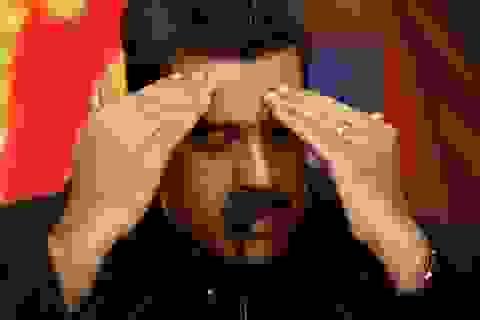 Giới trung lưu Venezuela phải ra đường cướp đồ ăn