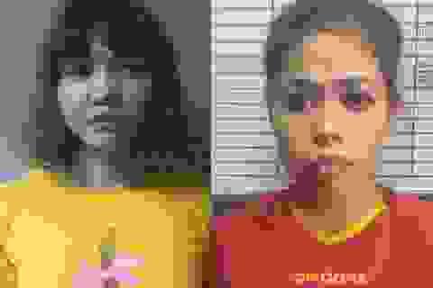Malaysia điều tra giả thuyết hai nữ nghi phạm vụ ông Kim Jong-nam uống thuốc giải độc