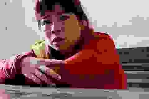 Người phụ nữ mang bầu 6 tháng lĩnh án chung thân về ma túy