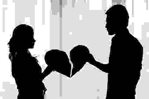 Ngoại tình bị phát hiện - Dấu chấm hết cho cuộc hôn nhân?