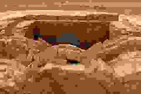 Đổ xô đến Dương Châu xem mộ thật của bạo chúa Trung Quốc