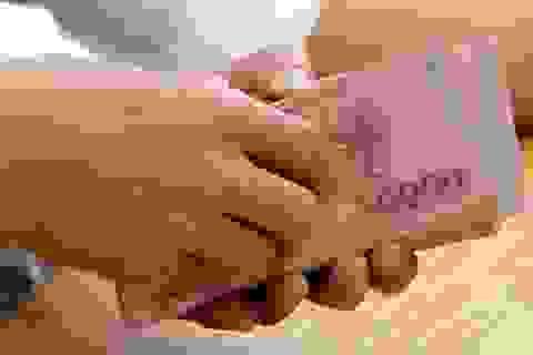 Lương tối thiểu 2018: Chốt mức đề xuất tăng 6,5 %