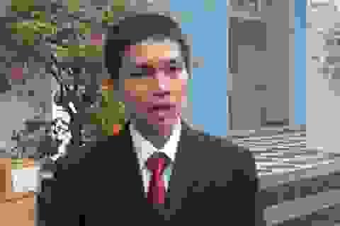 """Nền kinh tế Việt Nam đã có thể """"dựa lưng"""" vào tầng lớp trung lưu, triệu phú"""