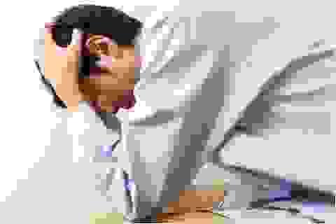 Tâm thần loạn dục (4): Nguyên nhân, cách phân biệt và điều trị tâm thần loạn dục