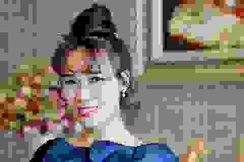 """Lộ mức thù lao """"khủng"""" của nữ tỷ phú đô la đầu tiên tại Việt Nam"""