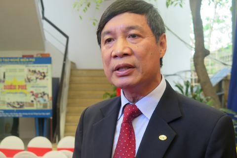 Hà Nội sẽ có 114 Phiên giao dịch việc làm trong năm 2017