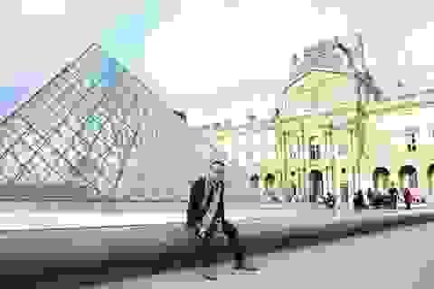 Nguyễn Trung Thành: chàng tiến sĩ trẻ với hành trình xuyên qua 38 quốc gia
