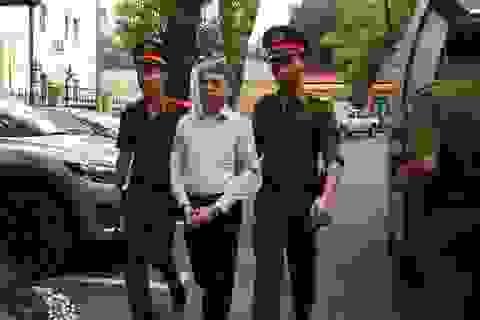 Trong vụ án Hà Văn Thắm: Nguyễn Xuân Sơn có tự cứu mình?