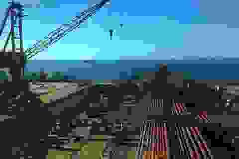 Thủ tướng yêu cầu: Xử lý triệt để một số dự án ngành Công Thương