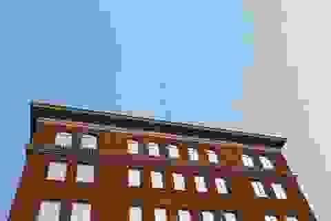 Nga lên án Mỹ hạ cờ tại Lãnh sự quán ở San Francisco