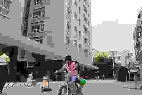 Thủ tướng chỉ thị đẩy mạnh phát triển nhà ở xã hội