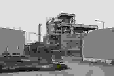 Bộ Công Thương: Thêm 6 cá nhân liên quan sai phạm ngành dầu khí bị kỷ luật