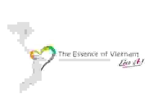 Ba tỉnh miền Trung công bố thương hiệu du lịch chung