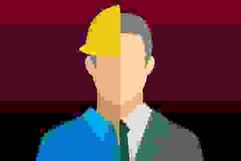 Nhà tuyển dụng nên tìm các nhân viên có 4 kỹ năng mềm này