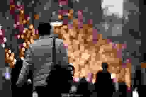 Độc đáo cách công ty Nhật đuổi nhân viên làm thêm giờ về nhà