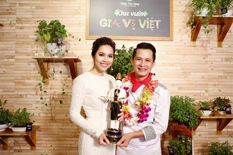 Nhật báo The New York Times ca ngợi đầu bếp và ẩm thực Việt