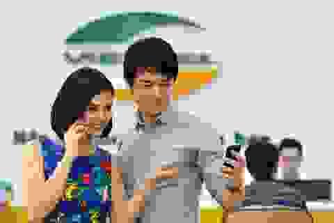 Thương hiệu Viettel được định giá 2,5 tỷ USD, đứng số 1 Việt Nam