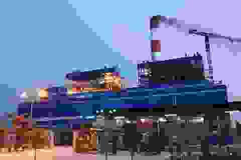 Doanh nghiệp Nhật đề xuất xây nhà máy điện than tại Dung Quất