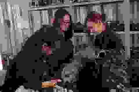 Trường ĐH Sư phạm Kỹ thuật TPHCM giảm 50% học phí cho sinh viên nữ