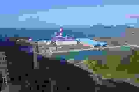 Chủ tịch HĐTV PV Power Hồ Công Kỳ: Điều gì làm nên thành công của PV Power?