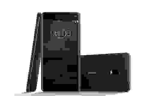 """Nokia bất ngờ """"tái xuất"""" thị trường với mẫu smartphone chạy Android"""