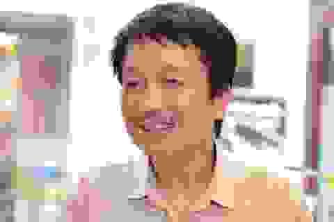 Bộ trưởng Nguyễn Ngọc Thiện nhận trách nhiệm sự việc tại Cục NTBD: Có tầm và trách nhiệm