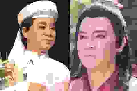 NSƯT Thanh Sang qua đời sau thời gian hôn mê