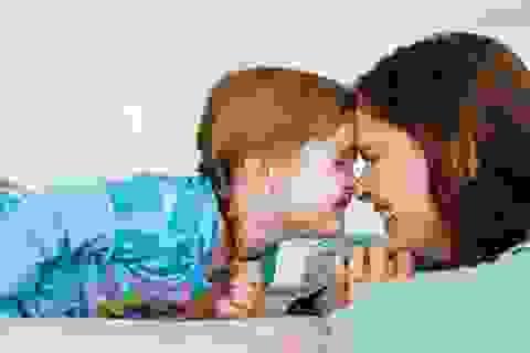 Chuyên gia chia sẻ 11 điều cần dạy con để trẻ tránh bị xâm hại