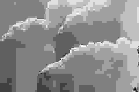 Môi trường bị ô nhiễm khiến 1,7 triệu trẻ tử vong mỗi năm