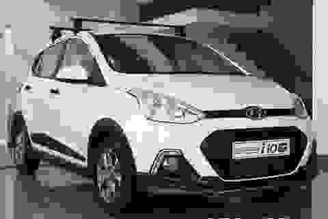 Nhập ô tô Ấn Độ 86 triệu đồng/chiếc: Sự thật mức giá khó tin