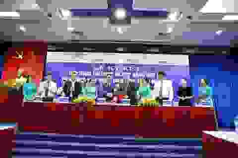 LienVietPostBank tham gia tài trợ Nhà máy nhiệt điện Vĩnh Tân 4