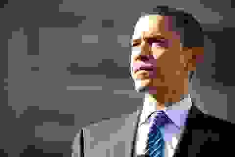 10 bài học sâu sắc từ cựu Tổng thống Obama