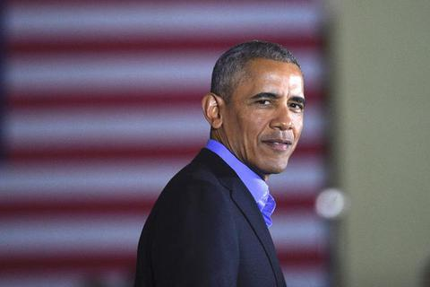 Nghề mới của cựu Tổng thống Mỹ Barack Obama