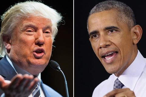 Di sản thứ hai của ông Obama sắp bị dỡ bỏ