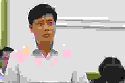 Hạ tầng giao thông TPHCM kém xa Hà Nội!
