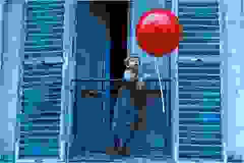10 câu chuyện kỳ lạ và hài hước nhất ở giải Oscar