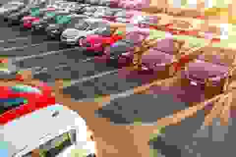 Mỹ: Thị trường xe cũ lao đao, người tiêu dùng hưởng lợi
