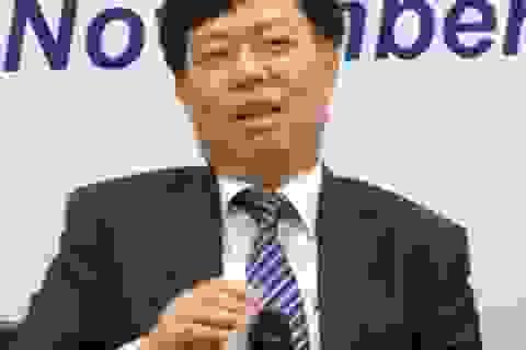 """Nguyên Chủ tịch Hội đồng tiền lương Quốc gia: """"Chỉ nên tăng lương tối thiểu 5 %""""."""