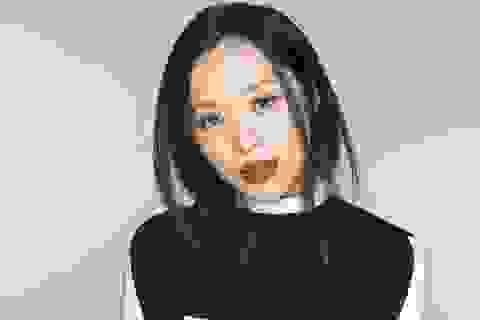 """Đằng sau ánh hào quang của """"nữ hoàng sắc đẹp"""" gốc Việt nổi tiếng trên Youtube"""