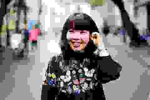 """Mẹ """"thần đồng"""" Đỗ Nhật Nam nêu 2 điểm thú vị của Dự thảo chương trình GD phổ thông"""