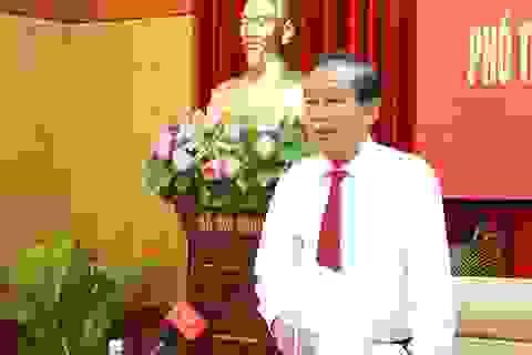 Yêu cầu báo cáo Thủ tướng vụ bất ngờ thu hồi đăng ký kinh doanh của doanh nghiệp