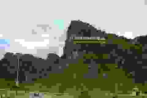 Phong Nha – Kẻ Bàng là một trong hai điểm đến đáng trải nghiệm nhất Việt Nam