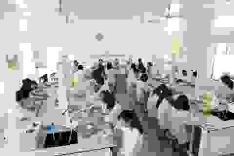 Cơ hội nào cho những sinh viên học ngành Dược?
