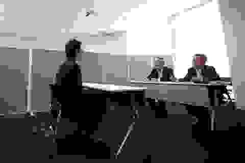 Cách vượt qua vòng phỏng vấn ở công ty Nhật