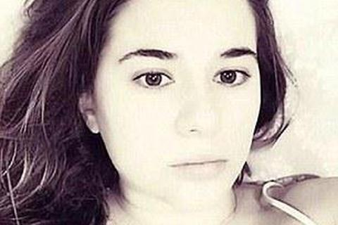 Vụ bắn Đại sứ Nga tại Thổ: Nghi phạm người Nga