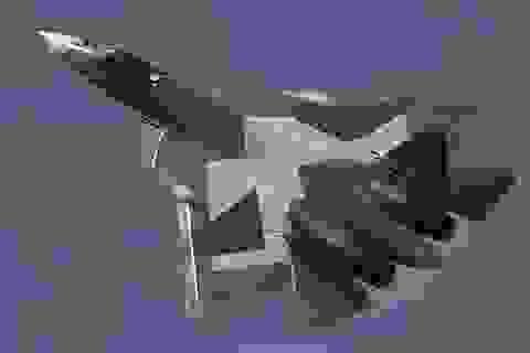 Nga đang phát triển máy bay tàng hình cỡ vừa hiện đại