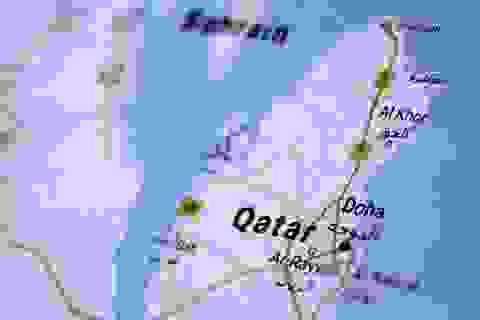 Căng thẳng vùng Vịnh: Các nước Arab chờ đợi gì từ Qatar?
