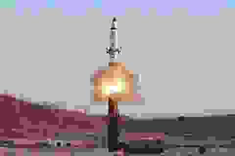 Diễn đàn Khu vực ASEAN nóng vấn đề căng thẳng trên bán đảo Triều Tiên